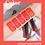 Thumbnail: MOONSHOT - Cream Paint Tintfit