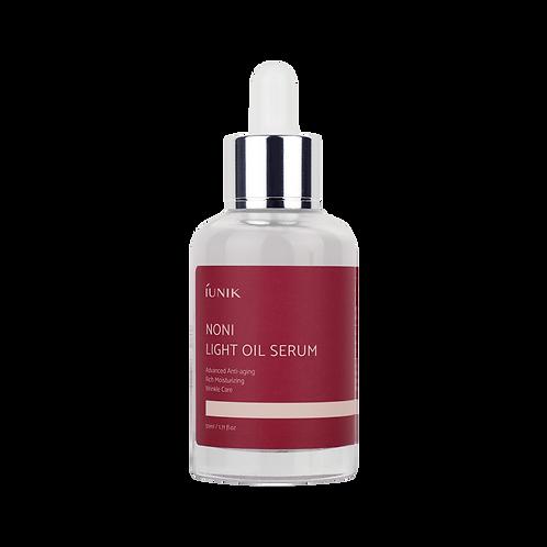 iUNIK - Noni Light Oil Serum
