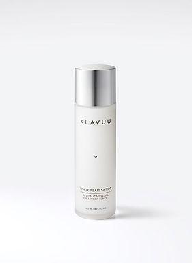 KLAVUU - White Pearlsation Revitalizing Pearl Treatment Toner