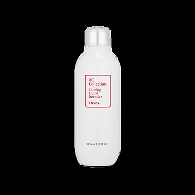 COSRX - AC Collection Calming Liquid Intensive