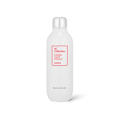 COSRX - AC Collection Calming Liquid Intensive