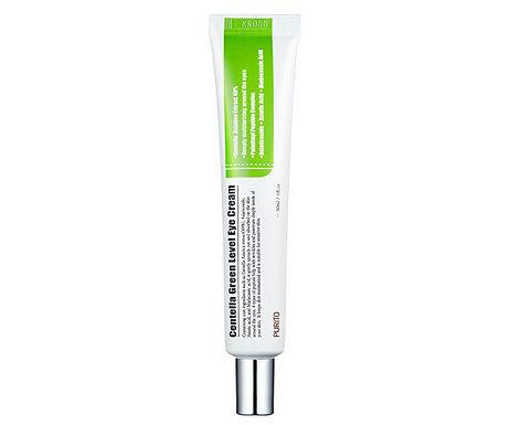 PURITO - Centella Green Level Eye Cream