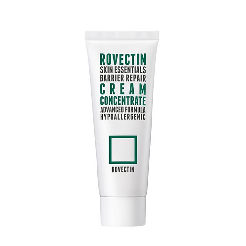 ROVECTIN - Barrier Repair Cream Concentrate