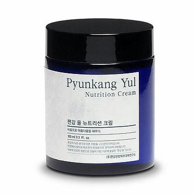 PYUNKANG YUL - Nutrition Cream