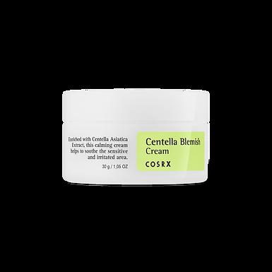 COSRX - Centella Blemish Cream