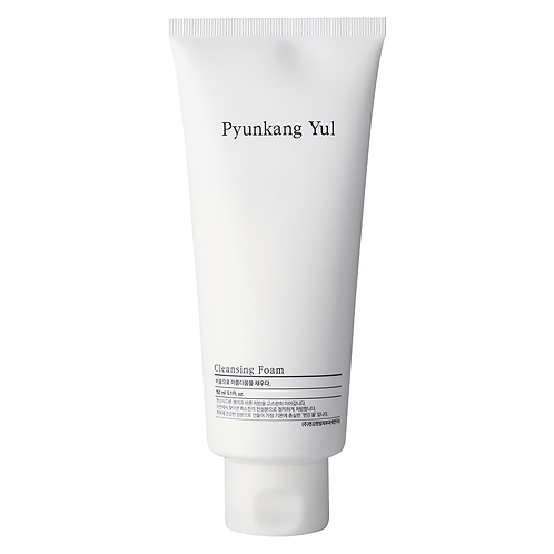 PYUNKANG YUL - Cleansing Foam