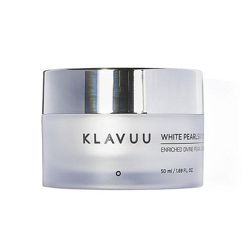 KLAVUU - White Pearlsation Enriched Divine Pearl Cream