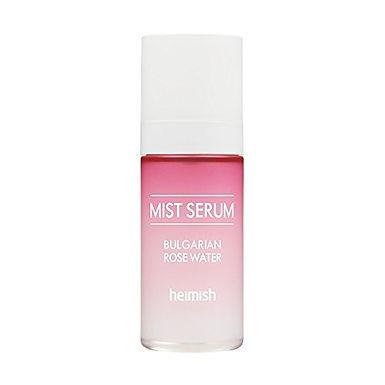 HEIMISH - Bulgaran Rose Water Mist Serum