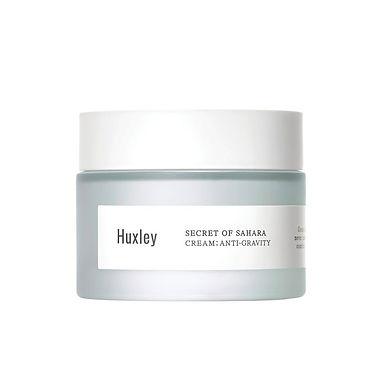 HUXLEY - Cream: Anti-Gravity