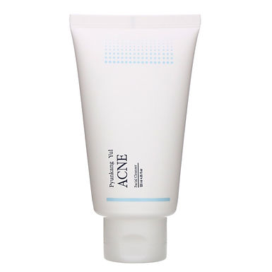 PYUNKANG YUL - Acne Facial Cleanser