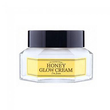 I'M FROM - Honey Glow Cream