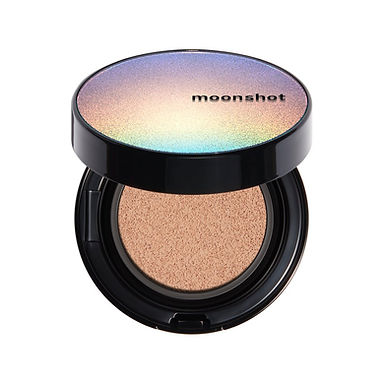 MOONSHOT - Micro Settingfit Cushion SPF 50+ PA+++