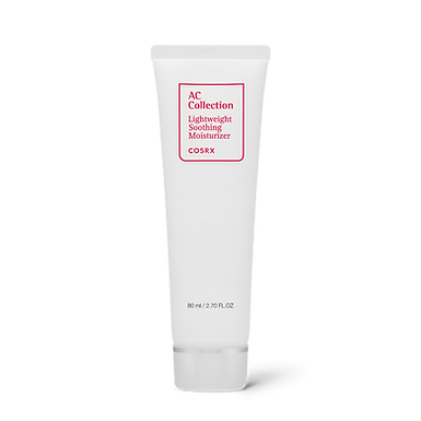 COSRX - AC Collection Lightweight Soothing Moisturizer