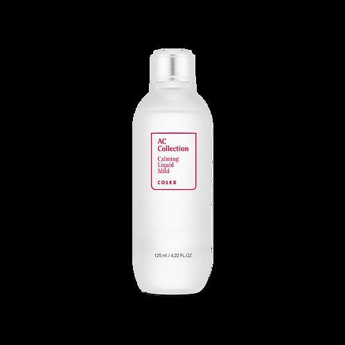 COSRX - AC Collection Calming Liquid Mild