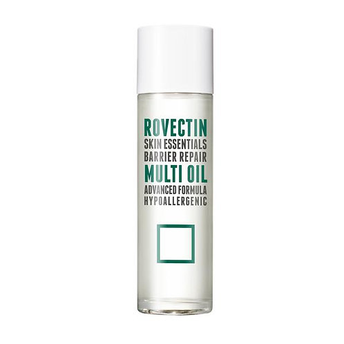 ROVECTIN - Skin Essentials Barrier Repair Multi Oil