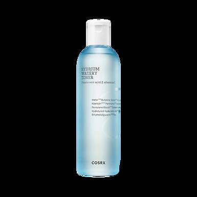 COSRX - Hydrium Watery Toner