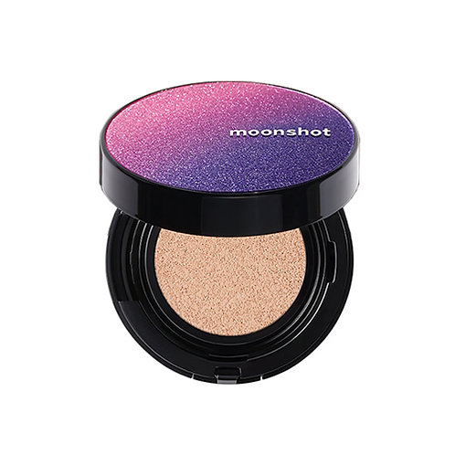 MOONSHOT - Micro Correctfit Cushion SPF 50+ PA+++