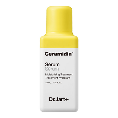 DR.JART+ - Ceramidin Serum