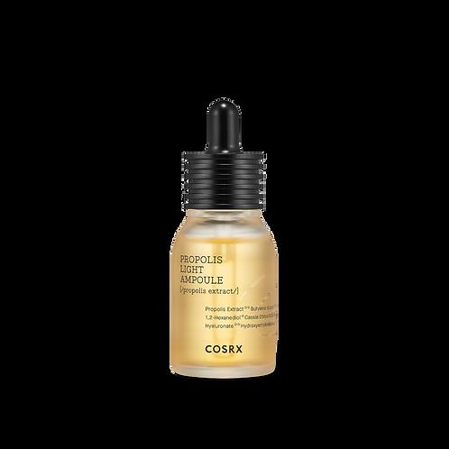 COSRX - Full fit Propolis Light Ampoule