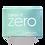 Thumbnail: BANILA CO - Clean It Zero Revitalizing