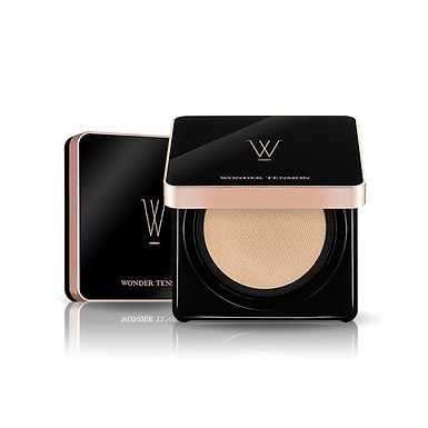 A'PIEU - Wonder Tension Pact Perfect Cover SPF40 PA+++