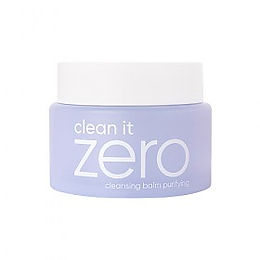 Banila Co - Clean It Zero Purifying
