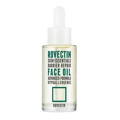 ROVECTIN - Skin Essentials Barrier Repair Face Oil