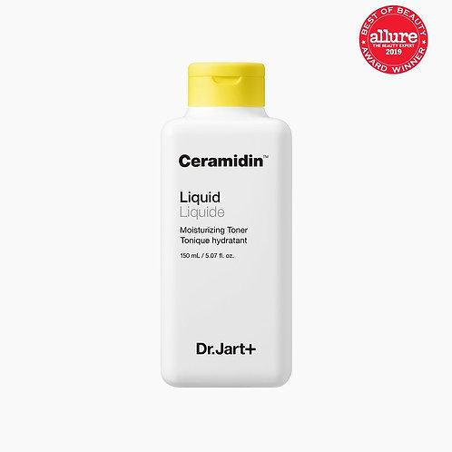 DR.JART+ - Ceramidin Liquid