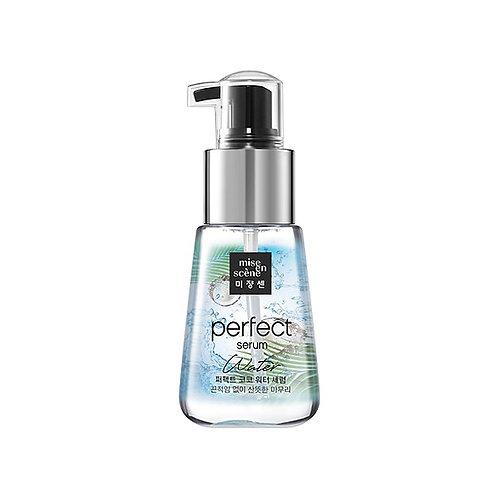 MISE EN SCÈNE - Perfect Serum Coco Water