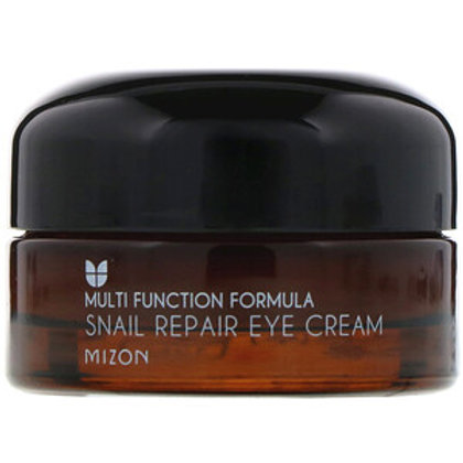 MIZON - Snail Repair Eye Cream