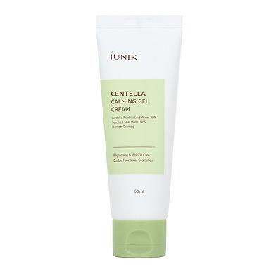 iUNIK - Centella Calming Gel Cream