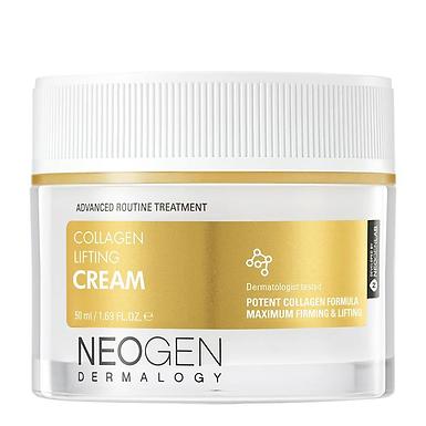 NEOGEN DERMALOGY - Collagen Lifting Cream