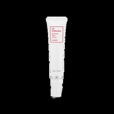 COSRX - AC Collection Ultimate Spot Cream