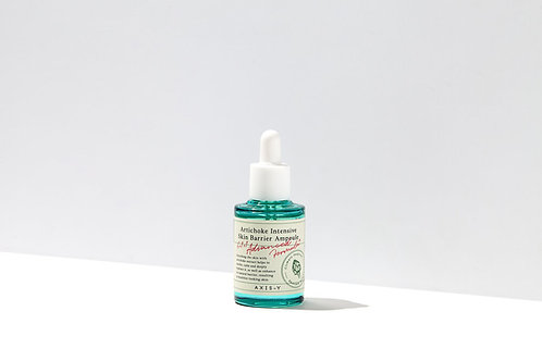AXIS-Y - Artichoke Intensive Skin Barrier Ampoule