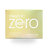 Thumbnail: BANILA CO - Clean It Zero Nourishing