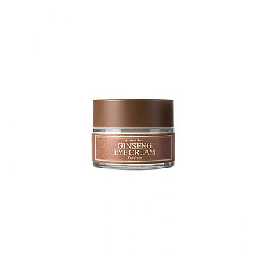 I'M FROM - Ginseng Eye Cream