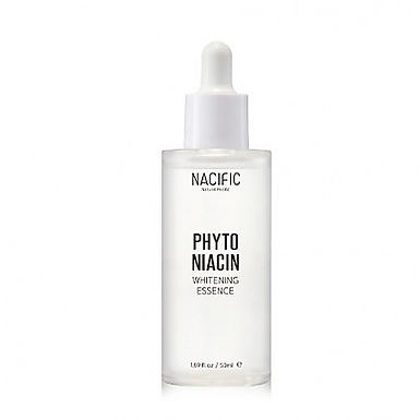 NACIFIC - Phyto Niacin Whitening Essence