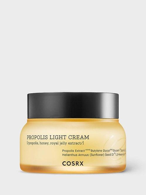 COSRX - Propolis Light Cream