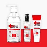 SBM Hand Sanitizer 7.JPG