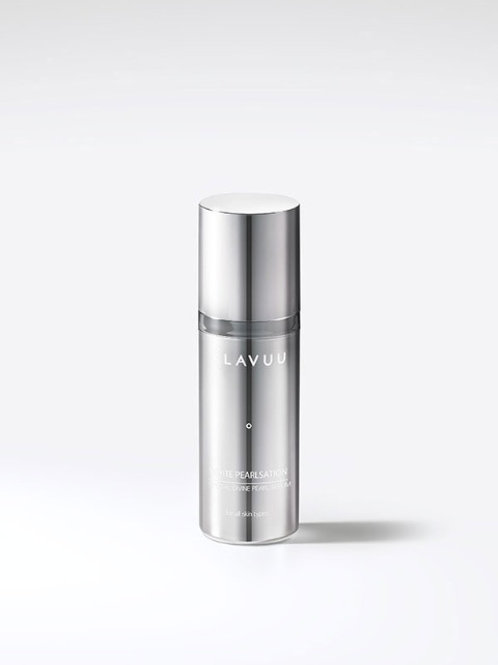KLAVUU - White Pearlsation Special Divine Pearl Serum