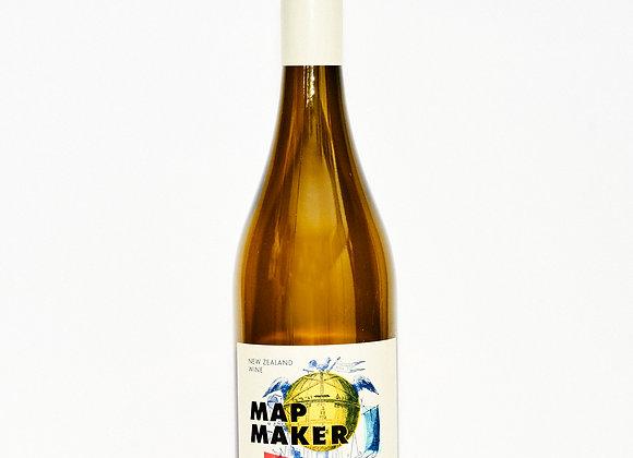 Map Maker (Marlborough)