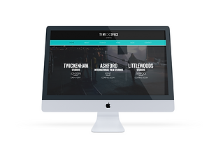 TIME + SPACE Studios_portfolio.png