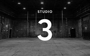 studio-3-spec.jpeg