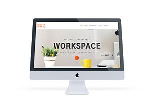 TIME + WORKSPACE_portfolio.png