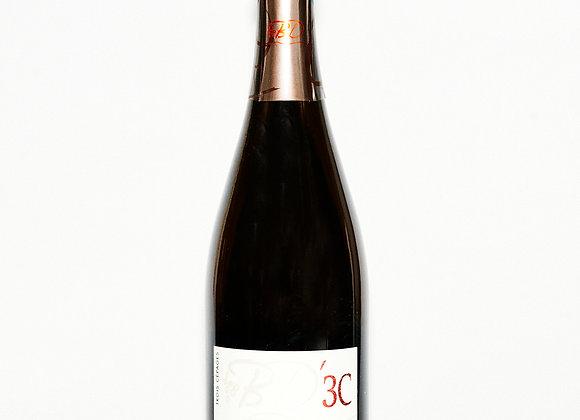 Champagne BourgeoisDiaz