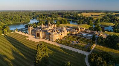 blenheim_palace_south_lawn_aerial_credit_blenheim_palace.jpeg