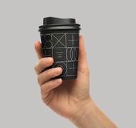 TFS_Coffee Cup.jpg
