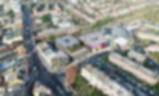 Aerial latest 2.jpg