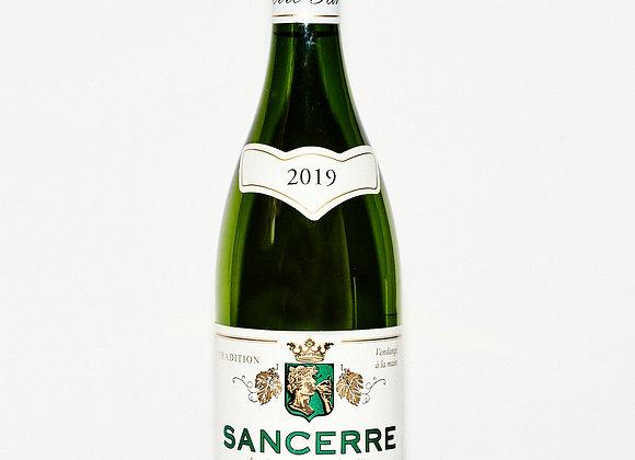 Sancerre (Pascal Thomas)