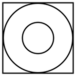 TFS_Icon-Social_Black.png